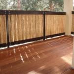 taras-drewniany-vitis018