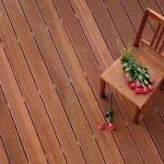 taras-drewniany-vitis020