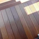 taras-drewniany-vitis023
