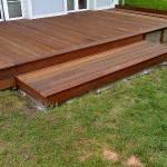 taras-drewniany-vitis025