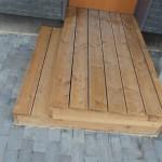 taras-drewniany-vitis026
