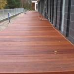 taras-drewniany-vitis029