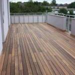 taras-drewniany-vitis030