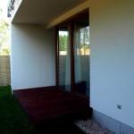 taras-drewniany-vitis034