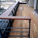 taras-drewniany-vitis038