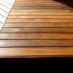 taras-drewniany-vitis039