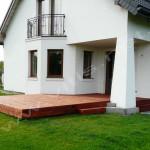 taras-drewniany-vitis04