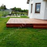 taras-drewniany-vitis05