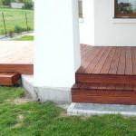 taras-drewniany-vitis06