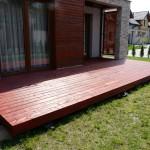 taras-drewniany-vitis07