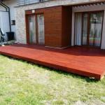 taras-drewniany-vitis08