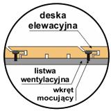 montaz-elewacji7