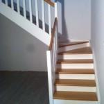 schody-drewniane-10174856_