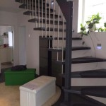 schody-drewniane-11167809_