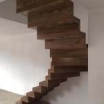 schody-drewniane-12235020_
