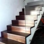 schody-drewniane-644082_30