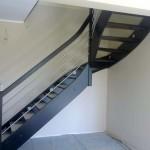schody-drewniane-c-6-nowe-