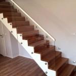 schody-drewniane-dp