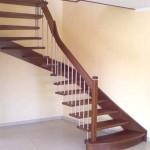 schody-drewniane-dsc08470