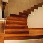 schody-drewniane-dsc_0022