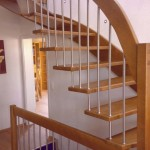 schody-drewniane-kopia-16