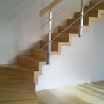 schody-drewniane-wp_201312